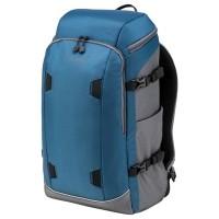 Plecak fotograficzny Tenba Solstice 20L niebieski