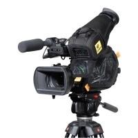 Osłona na kamerę video Sony EX3 - Kata DVG-59 - WYSYŁKA W 24H