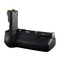 Battery pack Pixel Vertax E13 do aparatów Canon 6D