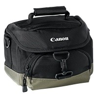 Torba Canon Deluxe Gadget Bag 100EG