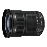 Obiektyw Canon EF 24-105mm f/3,5-5,6 IS STM (OEM)