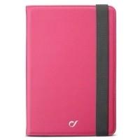 Etui na tablet 8 cali Cellular Line VISIONUNITAB80P różowe
