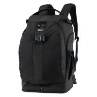 Plecak fotograficzny Lowepro Flipside 500 AW