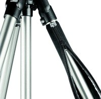 Nakładki miękkie dł. 250mm - Manfrotto MN381