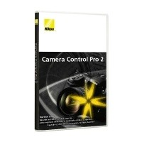 Nikon Camera Control Pro 2 - WYSYŁKA W 24H