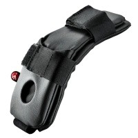 Miękka podkładka na podpórkę na ramię Manfrotto SYMPLA MVA511P