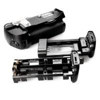 Battery Grip Phottix BG-D700 (MB-D10) do aparatów Nikon D300/ D700