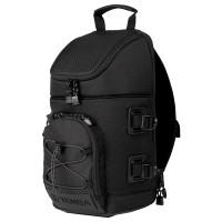 Plecak fotograficzny Tenba Shootout Sling LE Small Black
