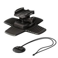 Mocowanie do deski surfingowej do kamery Action Cam - Sony AKA-SM1