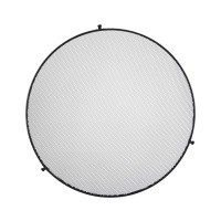 Plaster miodu do nakładki Beauty Dish Quantuum 55cm