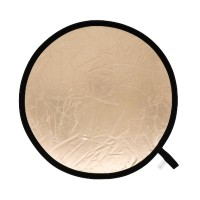 Blenda okrągła Lastolite słoneczna 95 cm LL LR3806