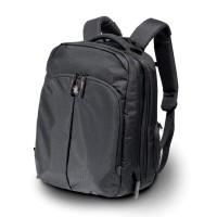 Plecak Kata LDR-303