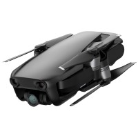 Dron DJI Mavic Air Fly More Combo Onyx Black
