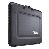 Futerał Thule Gauntlet 3.0 (TGSE2254) na 15-calowego MacBoooka Pro