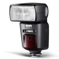Lampa błyskowa Metz Mecablitz 64 AF-1 Canon