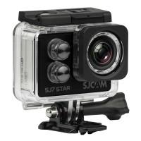 Kamera sportowa SJCAM SJ7 STAR 4K czarna