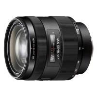 Obiektyw Sony 16-50mm f/2.8 SSM (SAL1650)