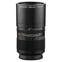 Obiektyw HandeVision Ibelux 40mm f/0,85 MFT