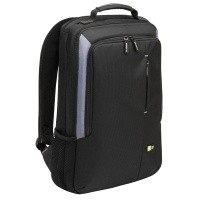 Plecak na laptopa do 17 cali - CaseLogic VNB217