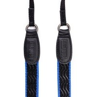 Pas do aparatu Think Tank Camera Strap V2.0 Blue