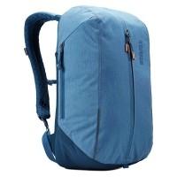 Plecak na MacBook 15 cali Thule Vea 17L niebieski TVIP115LNV