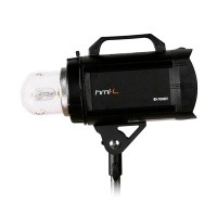 Lampa Fomei Digital HMI-L 150 - FY3024