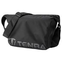 Pokrowiec Tenba Packlite Travel Bag do BYOB 9 - WYSYŁKA W 24H