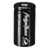 Akumulator Feiyu-Tech 900mAh (do serii G4)