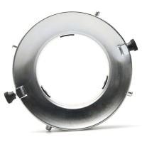 Adapter na reflektory z bagnetem L - Bowens BW1890