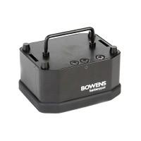 Mała bateria do zestawu Travelpak II - Bowens BW7690