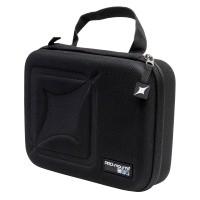 Pokrowiec PRO-mounts Pro Case Medium