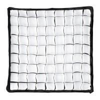 Grid do softboxu Quantuum 60x60 cm