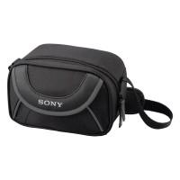 Torba naramienna Sony LCS-X10 - WYSYŁKA W 24H