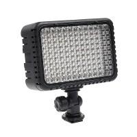Lampa Fomei LED 1450