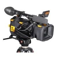 Osłona na kamerę video Sony Z7 - Kata DVG-61