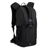 Plecak fotograficzny Lowepro Flipside 200 Czarny
