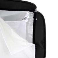 Softbox Lastolite Ezybox Hotshoe 54 x 54 cm - LL LS2462