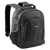 Plecak fotograficzny Cullmann PANAMA BackPack 200 - WYSYŁKA W 24H