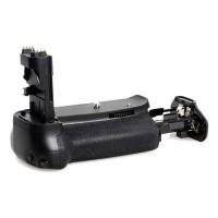Battery Grip Phottix BG-60D (BG-E9) do aparatu Canon 60D - WYSYŁKA W 24H