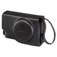Pokrowiec Canon DCC-1920