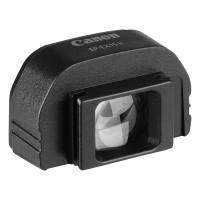 Okular Canon EP-EX15 II - WYSYŁKA W 24H