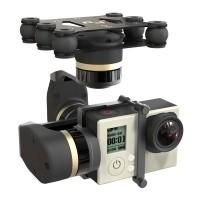 Gimbal trzyosiowy Feiyu-Tech Mini 3D do dronów