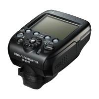 Transmiter bezprzewodowy Canon ST-E3-RT