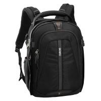Plecak fotograficzny Benro Cool Walker 250