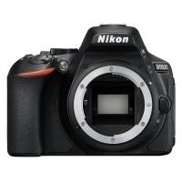 Nikon D5600 Body - CASHBACK 215 PLN