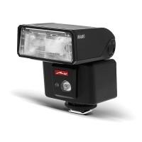 Lampa błyskowa Metz M400 Nikon