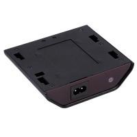 Zasilacz do lamp Fomei Digitalis Pro T400/ T600/ T400TTL - FY3047