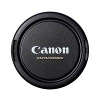 Dekielek na obiektyw o średnicy 72mm Canon USM - WYSYŁKA W 24H