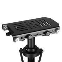 Stabilizator video Genesis Steady Cam Pro 3.0