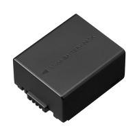 Akumulator Panasonic DMW-BLB13E